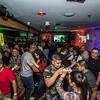 #SalsaSundays 9-29-19 www.social59.com