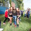 9-7-19 West New York Music Festival