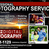 www.sanchezdigitalphotography.com For Photography Bookings Call