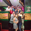 #KaraokeMondays 9-9-19 www.social59.com