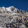 20 วัน เทรคกิ้ง Manaslu Circuit & Tsum Valley เนปาล จาก Dharmasala ข้าม Larkya La Pass ไปถึง Dharapani