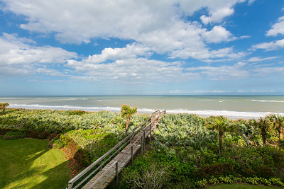 90 Beachside Drive - 201-134