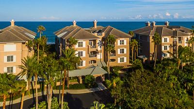 90 Beachside Drive - Aerials-26