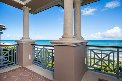 90 Beachside Drive - Number 301-56-Edit