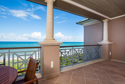 90 Beachside Drive - Number 301-49-Edit