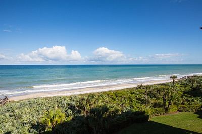 90 Beachside Drive - Number 301-74