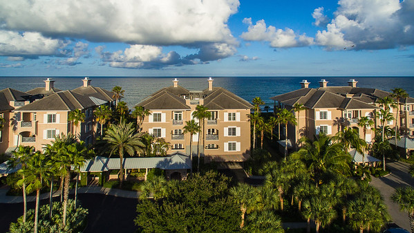 90 Beachside Drive - 301 - Aerials-20