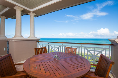 90 Beachside Drive - Number 301-46-Edit