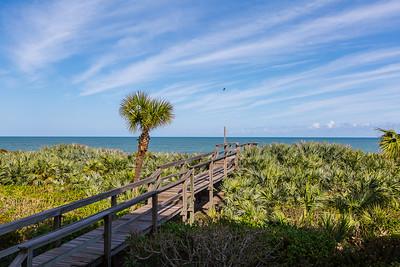90 Beachside Drive - 101-80