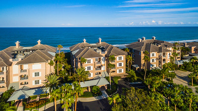 90 Beachside Drive - Aerials-20