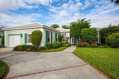 90 Catalina Court - Sea Forest-2