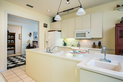 90 Catalina Court - Sea Forest-196