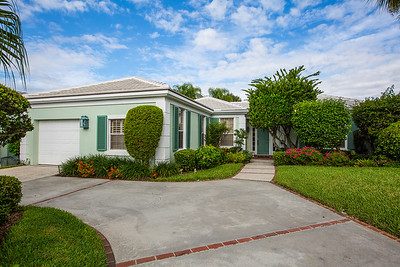 90 Catalina Court - Sea Forest-16