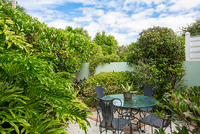 90 Catalina Court - Sea Forest-39