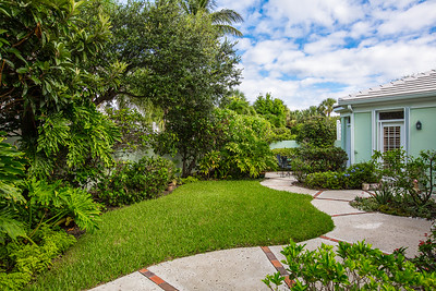 90 Catalina Court - Sea Forest-32