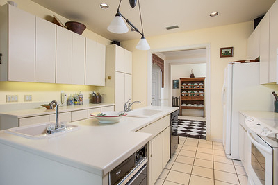 90 Catalina Court - Sea Forest-224-Edit