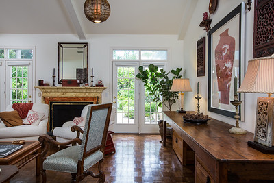 90 Catalina Court - Sea Forest-127-Edit