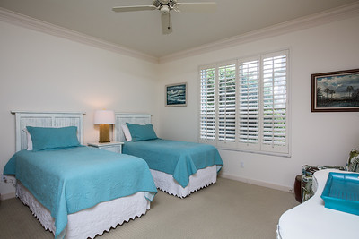 90 Catalina Court - Sea Forest-95