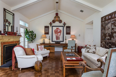 90 Catalina Court - Sea Forest-168-Edit