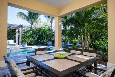 900 Cove Point Place - River Club -380