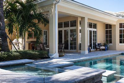 900 Cove Point Place - River Club -334