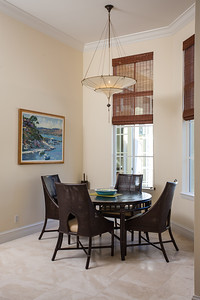 900 Cove Point Place - River Club -471
