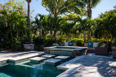 900 Cove Point Place - River Club -325