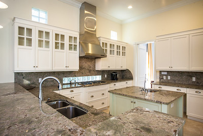 900 Cove Point Place - River Club -413
