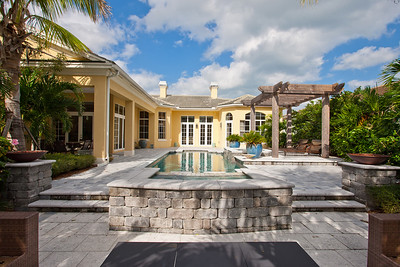 900 Cove Point Place - November 29, 2011-40