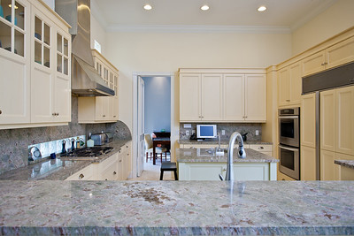 900 Cove Point Place - November 29, 2011-114