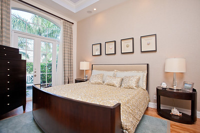 900 Cove Point Place - November 29, 2011-90