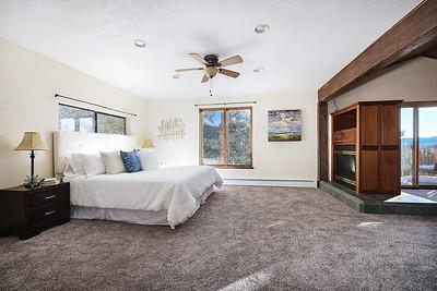 900 Primos Rd, Boulder_15