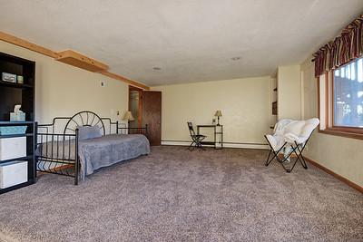 900 Primos Rd, Boulder_26