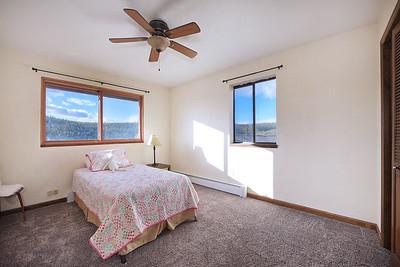900 Primos Rd, Boulder_21