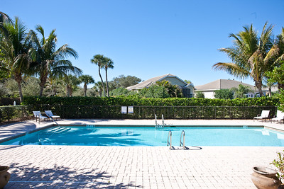 Bermuda Bay Clubhouse and Pool_-1