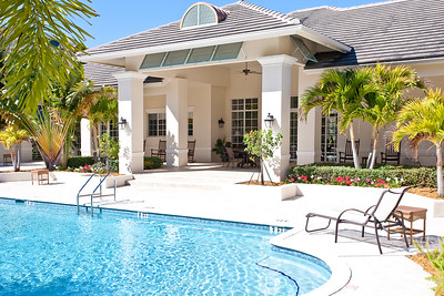 Somerset-Bay-Clubhouse-and-Pool_-15