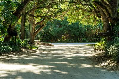 Ladybug Lane Canopy and Riomar Beach-40