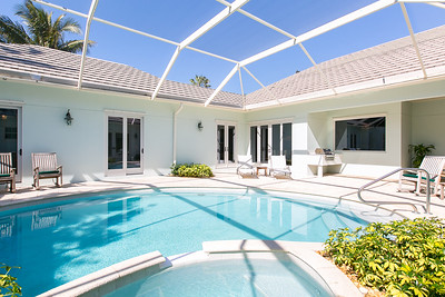 902 Orchid Point Way-3043