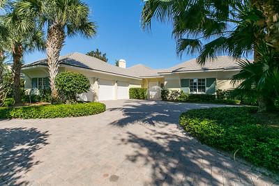 902 Orchid Point Way-3348