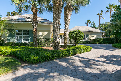 902 Orchid Point Way-3337