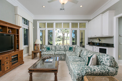 902 Orchid Point Way-3145-Edit