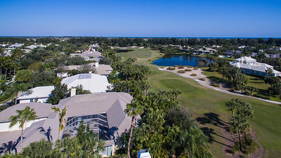 902 Orchid Point Way - Aerials-3040
