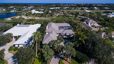 902 Orchid Point Way - Aerials-3075