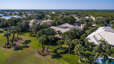 902 Orchid Point Way - Aerials-3052