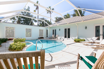 902 Orchid Point Way-3028