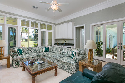 902 Orchid Point Way-3154-Edit