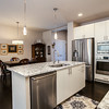 Kitchen-Living-5