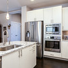 Kitchen-Living-6