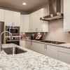 Kitchen-Living-4