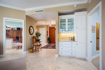 9043 Somerset Bay Lane - 3N-103-Edit